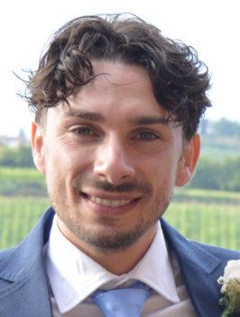 Immagine del profilo dell'agente